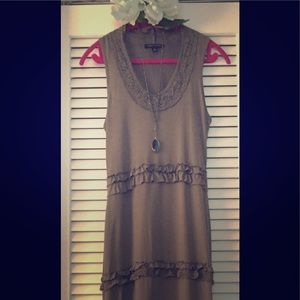 Banana Republic Maxi